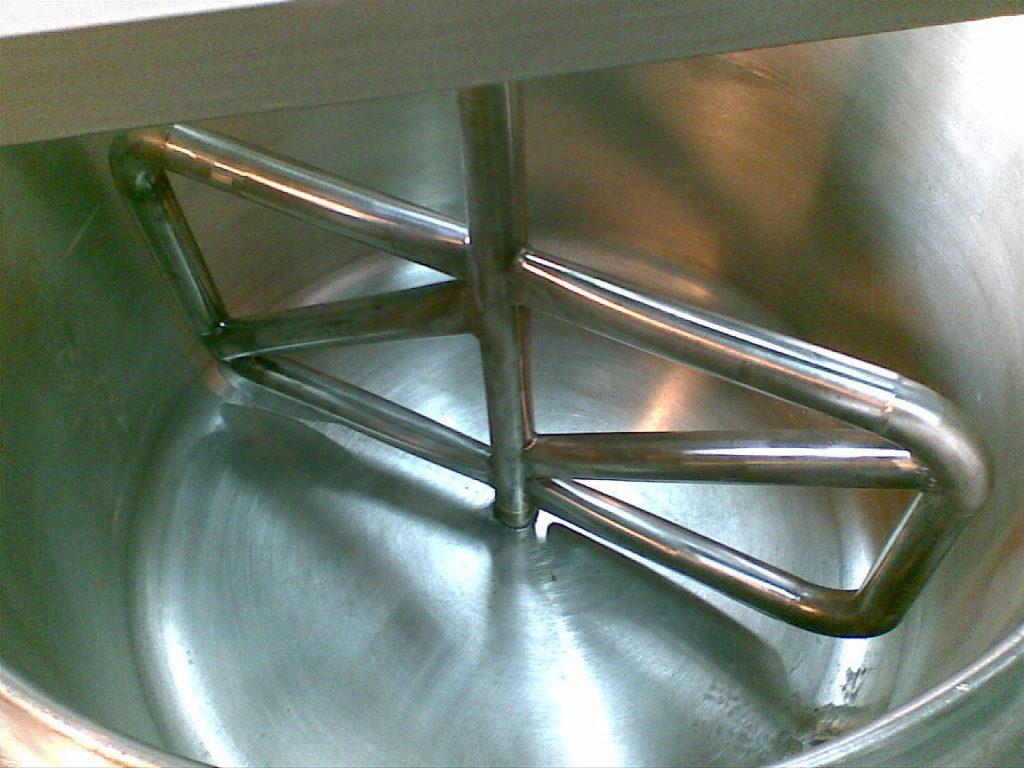 prix des chaudieres au gaz de ville prix des travaux caen orleans toulon soci t mgpzpl. Black Bedroom Furniture Sets. Home Design Ideas