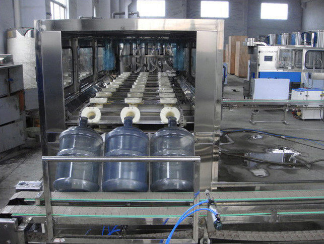 Арго бир - Оборудование для производства, розлива