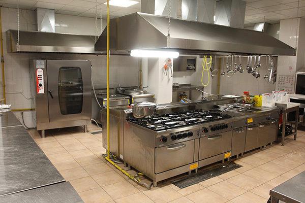 модели авито москва кухоное оборудование 000 рублей